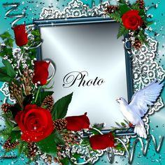 Enhance your photos with Kimi templates. Happy Heavenly Birthday, Happy Birthday Cake Photo, Happy Birthday Wishes Photos, Birthday Photo Frame, Birthday In Heaven, Happy Birthday Frame, Birthday Frames, Foto Frame, Birthday Background Images