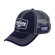 Check out our entire selection of NASCAR gear 892da324d73