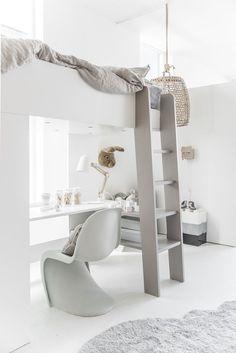 #nurserydecor #Babyroom Nursery decor ideas. Baby room interior and decor.