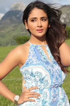 57 Best parul yadav images in 2019