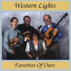 Favorites of Ours Stanley Brothers, Hank Williams Sr, Old Fashioned Love, Acoustic Music, Little Cabin, Country Blue, Best Albums, Blue Ridge Mountains, Cabin Homes