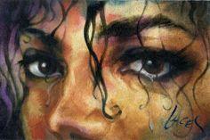Michael Jackson Drawings, Michael Jackson Art, Mj Music, Glitter Graphics, Pop, Cartoon Drawings, Joseph, Fan Art, Album