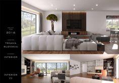 Interior Architecture, Interior Design, Flat Screen, Behance, Gallery, Check, Projects, Architecture Interior Design, Nest Design