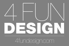Świecące kule ogrodowe. Wejdź, przeczytaj opinie klientów Nintendo Wii, Cool Designs, Logos, Fun, Logo, Hilarious