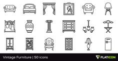 Download now this premium icon pack available in SVG, PSD, PNG, EPS format or as webfonts. Flaticon, the largest database of free vector icons.