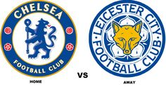 """Please watch: """"Manchester United vs Northampton Town 1-3 Highlights HD  League Cup 21/9/2016""""  https://www.youtube.com/watch?v=QeOHqePPgSc ------  Leicester City vs Chelsea 2 - 4 Extra Time FULL MATCH   League Cup 2016 - 2017  Leicester City vs Chelsea 2-4 All Goals & Highlights 20/09/16 Leicester City vs Chelsea 2-4 All Goals & Highlights 20/09/16 Leicester City vs Chelsea 2-4 All Goals & Highlights 20/09/16 Leicester City vs Chelsea 2-4 All Goals & Highlights 20/09/16 Leicester City vs…"""