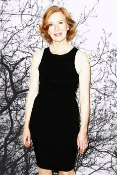 Frances Conroy Moira O Hara, Frances Conroy, Smile Because, Ahs, American Horror Story, I Fall In Love, Middle, Actresses, Formal Dresses