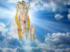 La Madonna, che appare a Medjugorje da ben 36 lunghi anni, affida ai veggenti messaggi, richiamanti tutti alla preghiera e alla conversione sincera. E' questo un prezioso omaggio del cielo alla terra, del Creatore alle creature. Scorrendo quelle parole della Mamma celeste, facendosi guidare dallo Spirito Santo e dal suo immancabile discernimento, possiamo costruire una …