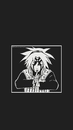 Feito por mim (twitter: @/Sakurastan_ ) Wallpaper Naruto Shippuden, Naruto Wallpaper, Cute Wallpaper Backgrounds, Cute Wallpapers, Naruto Uzumaki, Sasuke, Boruto, Sakura Haruno, Akatsuki