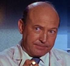 """Stacy Keach, Sr., was the stage name of Walter Stacy Keach (May 29, 1914 – February 13, 2003), an American actor whose screen career spanned six decades. Keach is probably best known for his role as Carlson in the NBC sitcom, Get Smart. In 1965 he appeared on Perry Mason in the role of the trial court judge in """"The Case of the Cheating Chancellor."""" Stacy Keach, Perry Mason, Court Judge, February 13, Stage Name, American Actors, Cheating, Career, Carrera"""