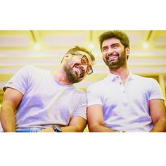 Atharvaa nd anurag kyshap She Quotes, Celebs, Celebrities, Happy Birthday Me, Actors & Actresses, My Favorite Things, Movies, Fictional Characters, Fan