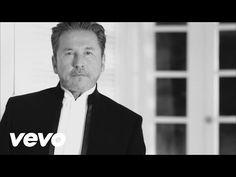 Ricardo Montaner - La Gloria de Dios ft. Evaluna Montaner - YouTube
