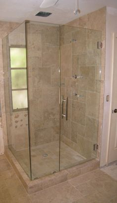 showers | contemporary showers contemporary showers are the epitome of now ...