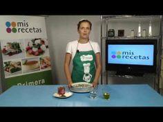 Almejas a la marinera - receta clasica (mis-recetas.org)