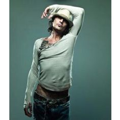 ❤ Tommy Lee