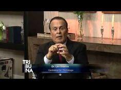 Dr Lair Ribeiro MUDANÇA DE PARADIGMAS - YouTube