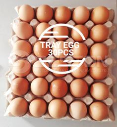 Egg tray making machine can make egg trays per hour. Get egg tray machine with competiitve price from Beston Machinery now! How To Make Eggs, How To Make Paper, Drying Room, Electricity Consumption, Paper Tray, Waste Paper, Paper Packaging, Making Machine, Ghana