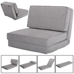 Fold down chair flip out lounger convertible sleeper bed couch game dorm guest chair bed twin pink sofa, best 25 sleeper couch ideas sleeper sofa, man Futon Sofa, Sofa Beds, Sleeper Chair, Chair Bed, Bed Couch, Dorm Couch, Swivel Chair, Cama Murphy, Diy Furniture