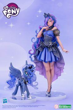 All My Little Pony, My Little Pony Princess, My Little Pony Drawing, My Little Pony Friendship, Princess Luna, Princess Celestia, Princess Zelda, Mlp Anime, Arte Aries