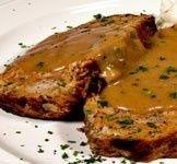 Turkey Meatloaf Recipe meatloaf meatloaf meatloaf meatloaf lovable-food