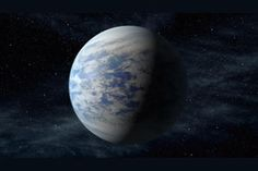 Thought I would pin this for #AstronomyDay  http://www.space.com/24172-kepler-69c.html