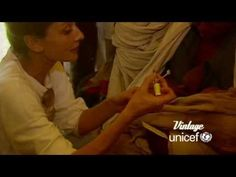 unicef — VINTAGE UNICEF - AUDREY HEPBURN Watch as Audrey...