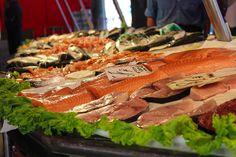 A mediterrán étrend és szemünk egészsége. InfoBeteg.hu