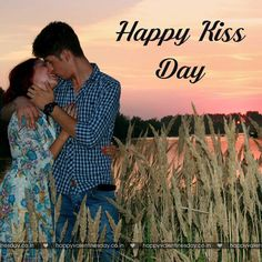Happy Valentines Day Pictures, Valentines Day History, Valentines Weekend, Valentine Day Special, Online Valentine Cards, Kiss Day, Romantic Cards, Special Images, Wedding Anniversary Cards