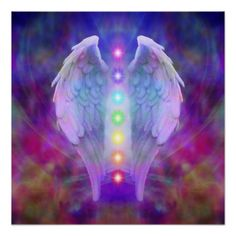 What Is Reiki? – John R Pettigrew Reiki Practitioner 7 Chakras, Seven Chakras, Love Chakra, Chakra Art, Chakra System, Reiki Symbols, Chakra Symbols, Angels Among Us, Spiritual Guidance