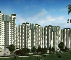 Are you planning to invest in #Bangalore? #Brigade #Panorama offers you good investment opportunities in terms of extra-ordinary locational advantages and unbeatable prices by a reputed Developer.