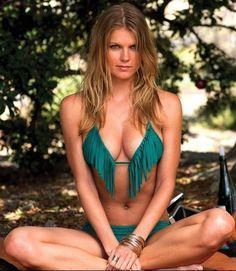 6 Figure-Flattering Bikinis   Fitness