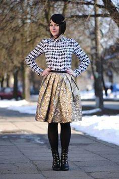 Image result for marni skirts
