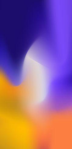 iphone x plus wallpaper full hd . Macbook Wallpaper, Wallpaper Iphone Disney, Ocean Wallpaper, Cellphone Wallpaper, Cool Wallpaper, Mobile Wallpaper, Beautiful Wallpaper Images, Wallpaper Images Hd, Apple Wallpaper