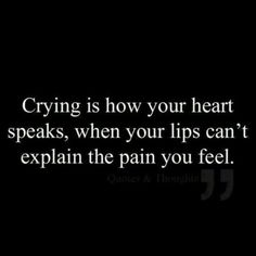 Quotes About Life Best 337 Relationship Quotes and Sayings 88 - Words - # Tears Quotes, Quotes Deep Feelings, Mood Quotes, Wisdom Quotes, Papa Quotes, Emotion Quotes, Cry Baby Quotes, Dont Cry Quotes, Feeling Emotional Quotes