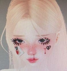 imvu next avatar imvu new avatar imvu free model imvu free credits. Aesthetic Grunge, Aesthetic Girl, Aesthetic Anime, Got Anime, Virtual Girl, Fanarts Anime, Cute Icons, Anime Art Girl, Soft Grunge