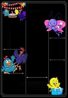 chalkboard Printable Invitation Templates, Birthday Chalkboard, Ideas Para Fiestas, Chalkboard Signs, Princess Birthday, Birthday Invitations, Backdrops, Alice, Baby Shower