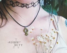 Browse unique items from Alienscty on Etsy, a global marketplace of handmade, vintage and creative goods.