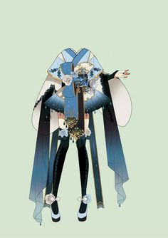 Drawing Anime Clothes, Dress Drawing, Character Inspiration, Character Design, Cute Goth, Sword Design, Hero Costumes, Anime Dress, Dress Sketches