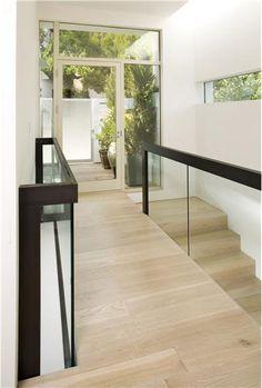 Schreiber Provence 2 Door Wardrobe Package White Room idears