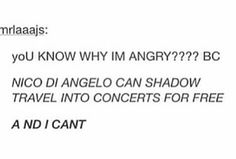 "OMGOODNESS I NEVER EVEN THOUGHT OF THIS!!!! Lol I can picture him getting angry and then just being like... ""Ok, I need to go now"" and then he goes to an Imagine Dragons concert"