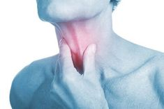 Liver/Gallbladder and Thyroid Connection - ThyroMate Hypothyroidism Symptoms, Thyroid Gland, Thyroid Health, Thyroid Hormone, Thyroid Supplements, Reduce Under Eye Bags, Libido, Tu Me Manques, Fibromyalgia