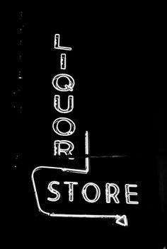 ...I save so much money not going to the liquor store & so much heartache. Thank you God.