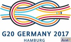 G20 Summit to open today in Germany