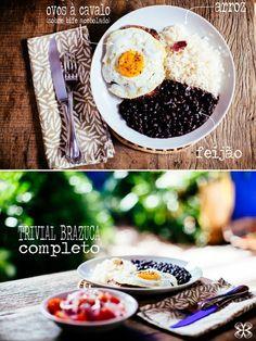 trivial-brazuca-completo-(flavia-valsani-para-cozinha-da-matilde)