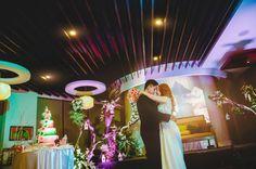 RR and Danjoy – Davao City Wedding @ Joemar Cabasan Davao, Wedding Coordinator, Bridal Make Up, Videography, Destination Wedding, Fair Grounds, City, Fun, Photography