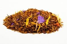 Rooibos Garden Tea - I am excited to find a source. Can't wait to order some more!