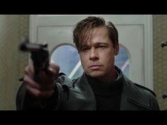 Aliados (Allied, 2016) - Trailer Legendado - YouTube