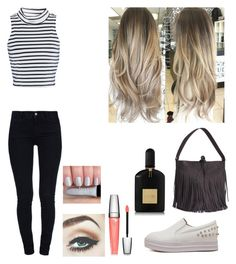 """""""Untitled #287"""" by swift22 ❤ liked on Polyvore"""