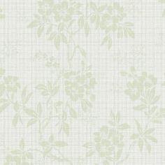 grön Welly dating