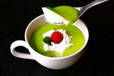 www.matchaoutlet.com Drink Better Feel Better #matcha #greentea #tea